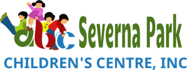 Severna Park Children's Centre, Inc.