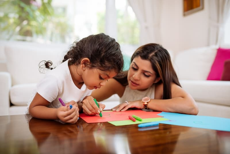 4 Surefire Strategies to Motivate Your Child to Learn