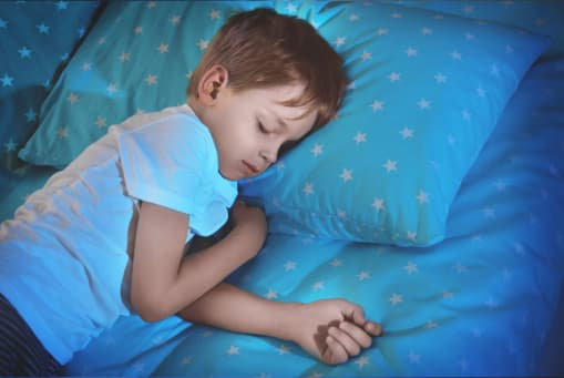 what-to-do-when-your-child-can't-sleep -well