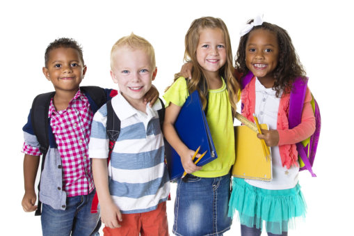How to Know If Your Child Is Ready for Preschool