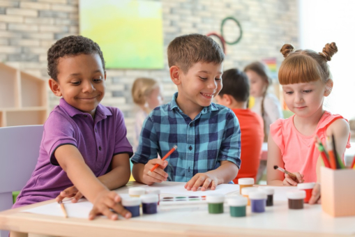 How to Enhance Your Kids' Critical Thinking Skills